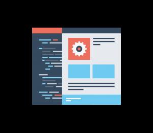 webdevelopment More4IT