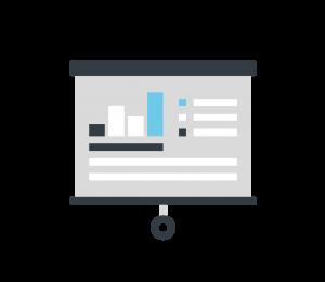 Webmarketing More4IT